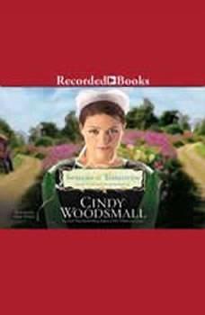 Seasons of Tomorrow, Cindy Woodsmall