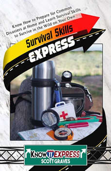 Survival Skills Express, KnowIt Express