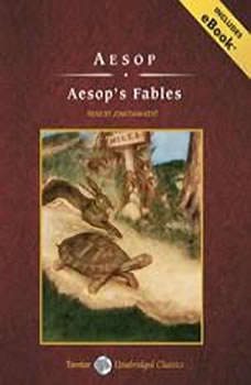 Aesop's Fables, null Aesop