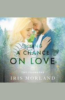Taking a Chance on Love, Iris Morland