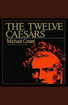 The Twelve Caesars, Unknown