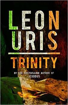 Trinity, Leon Uris