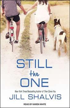 Still the One, Jill Shalvis