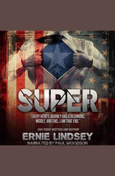 Super, Ernie Lindsey