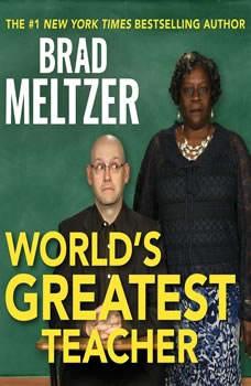 Worlds Greatest Teacher