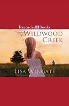 Wildwood Creek, Lisa Wingate