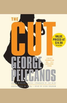 The Cut, George P. Pelecanos