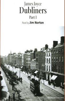 Dubliners – Part I, James Joyce