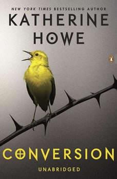 Conversion, Katherine Howe