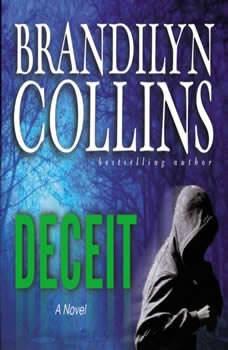 Deceit, Brandilyn Collins