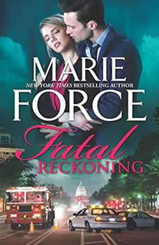 Fatal Reckoning, Marie Force