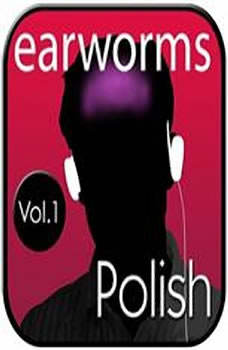 Rapid Polish, Vol. 1, Earworms Learning