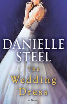 The Wedding Dress, Danielle Steel