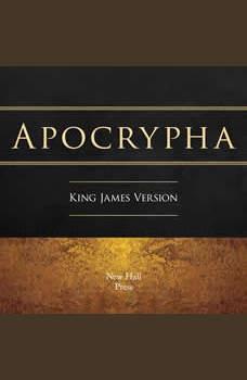 Apocrypha: King James Version, King James
