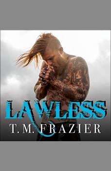 Lawless, T. M. Frazier