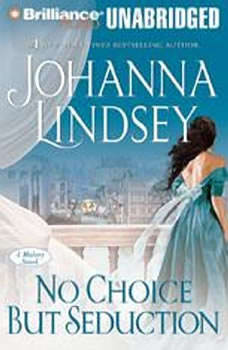 No Choice But Seduction, Johanna Lindsey