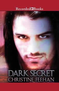 Dark Secret, Christine Feehan