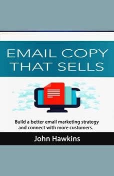 Email Copy That Sells, John Hawkins
