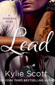 Lead, Kylie Scott
