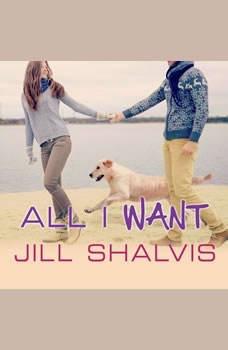 All I Want, Jill Shalvis