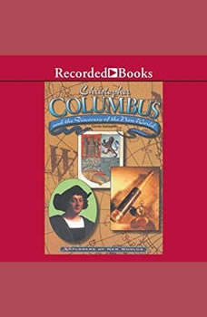 Christopher Columbus and the Discovery of the New World, Carole Gallagher