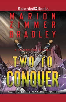 Two to Conquer, Marion Zimmer Bradley
