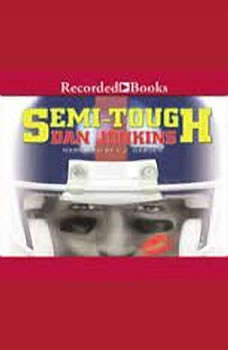 Semi-Tough, Dan Jenkins