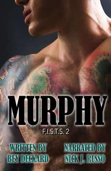 Murphy, F.I.S.T.S. #2, Bey Deckard