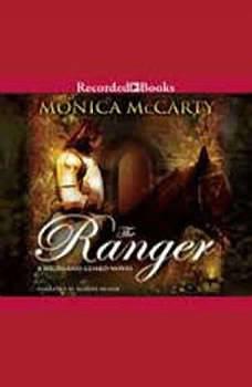 The Ranger, Monica McCarty