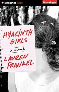 Hyacinth Girls, Lauren Frankel