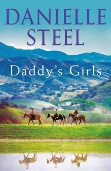 Daddy's Girls, Danielle Steel