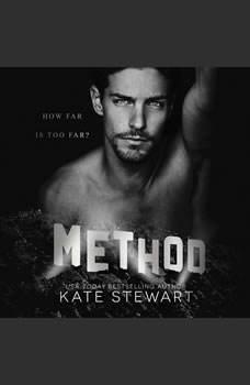 Method, Kate Stewart