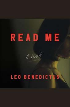 Read Me, Leo Benedictus