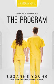 The Program, Suzanne Young