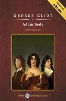 Adam Bede, George Eliot