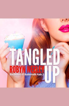 Tangled Up, Robyn Neeley
