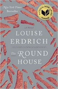 The Round House, Louise Erdrich
