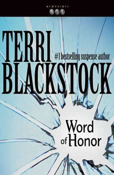 Word of Honor, Terri Blackstock