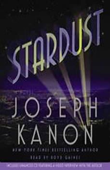 Stardust, Joseph Kanon