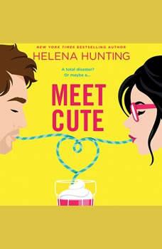 Meet Cute, Helena Hunting