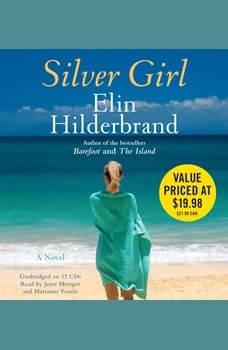 Silver Girl, Elin Hilderbrand