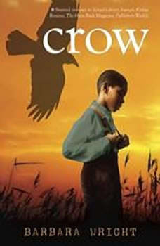 Crow, Barbara Wright