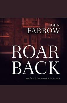 Roar Back, John Farrow