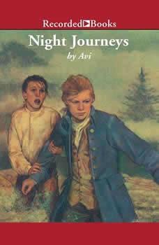 Night Journeys, Avi