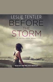 Before the Storm, Leslie Tentler