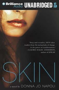 Skin, Donna Jo Napoli