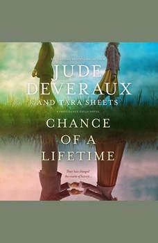 Chance of a Lifetime: A Providence Falls Novel, Jude Deveraux