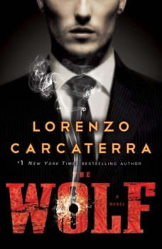 The Wolf, Lorenzo Carcaterra