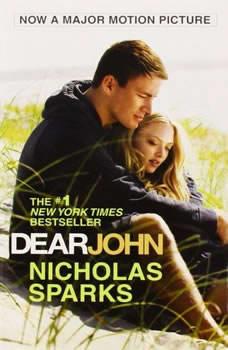Dear John, Nicholas Sparks