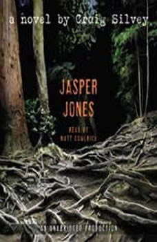 Jasper Jones, Craig Silvey
